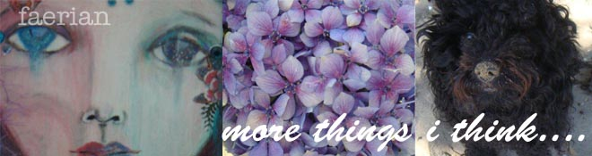 morethingsithink