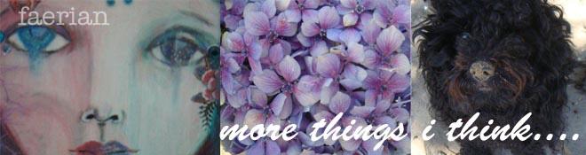 morethingsithink
