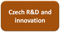 Czech research, development, and innovation