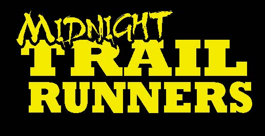 Midnight Trail Runners