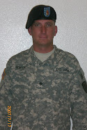 Spc. Garret Norton