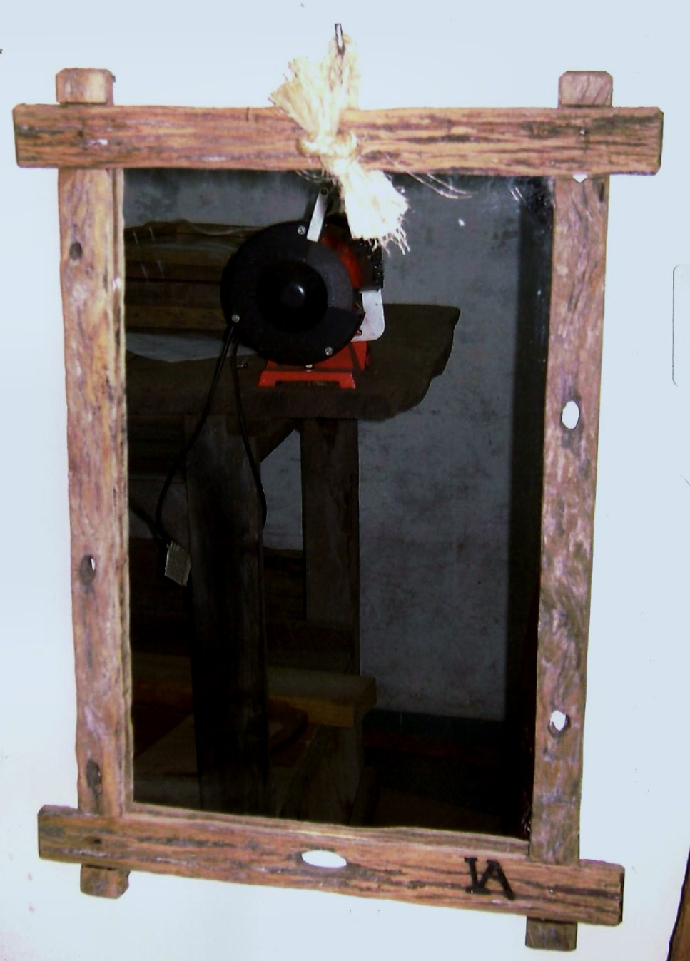 Artesanias las varillas - Varillas de madera ...