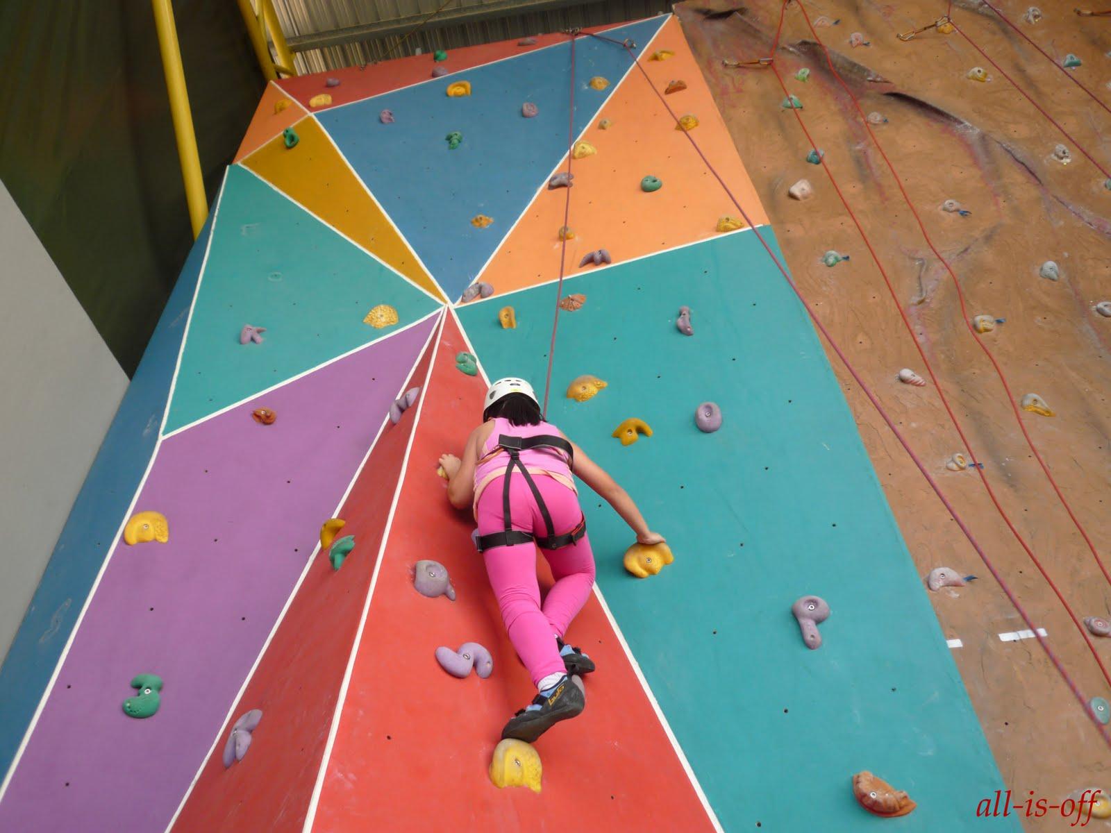 http://1.bp.blogspot.com/_sVQGbNRhsZw/TJir9Wz1AbI/AAAAAAAABGk/UFyHLxn7Lug/s1600/climb2.jpg