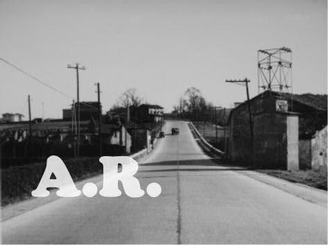 Colecci n de fotograf a antigua foto jefatura provincial - Jefatura provincial de trafico santander ...