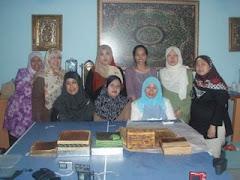Kelas di Johor 1