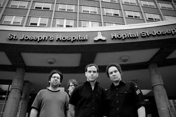 [hospital+grade.jpg]