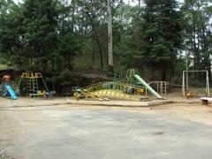 HRS KG Park