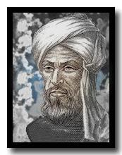 AL-KHWARIZMI Muhammad Ibn-Musa (780-850)