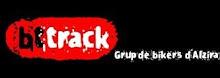 bttrack
