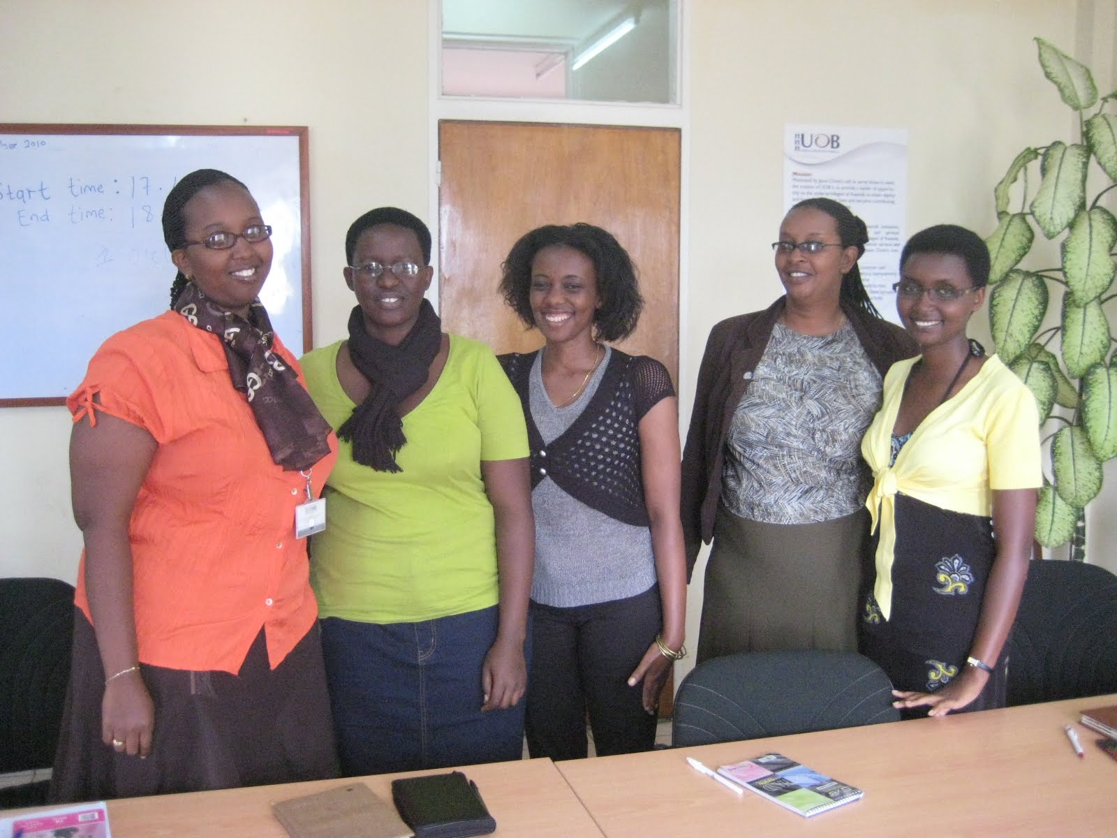 Female Staff Jobs in Al Wusta