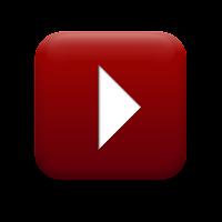 download video download video blue download video cewek smu medan