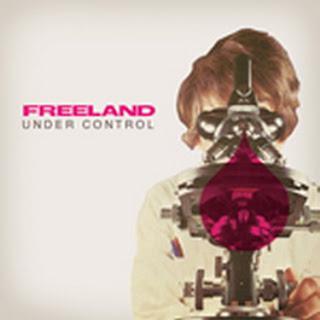 Freeland - Under Control