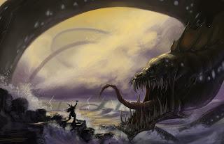 http://1.bp.blogspot.com/_sW8q5tY4J9k/S93rpWM4FOI/AAAAAAAAATY/64EtBSivqFQ/s1600/illustration+1+FINAL.jpg