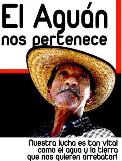 Aguán
