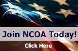 Join NCOA