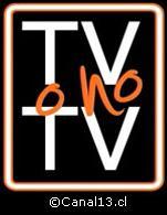 TV o No TV