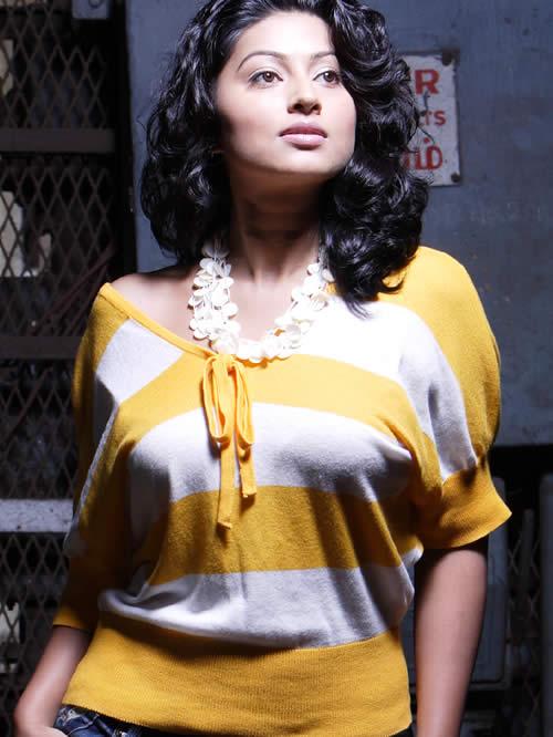 hot mallu masala actress sneha hot pic