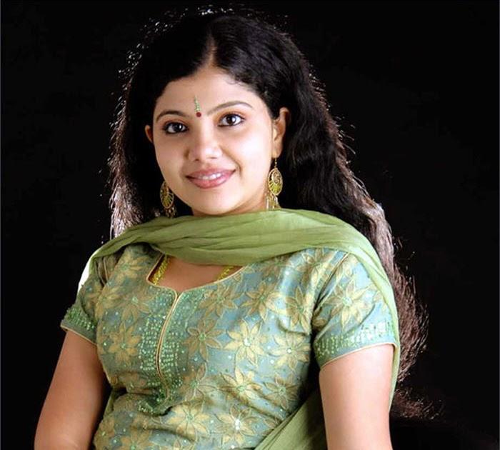 Hot Masala Aunty Krupa hot pics   Telugu Cinema Stills