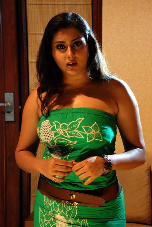 namitha hot south indian masala actress very hot pic