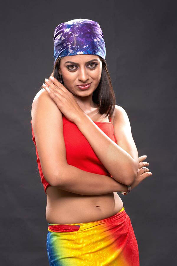 hot masala mallu actress jayasri rao hot show