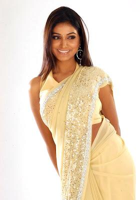 masala mallu hot actress priyamohan hot stills pics