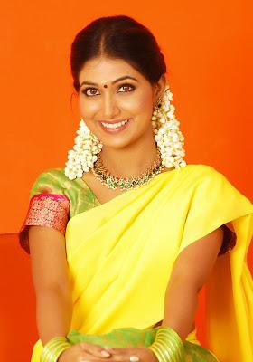 masala mallu hot actress priyamohan hot stills pics photoshoot