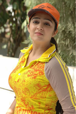 charmi latest hot photos gallery