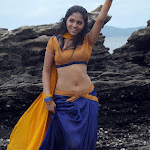 Sunaina Hot Images