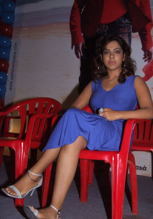 young sandhya hot images