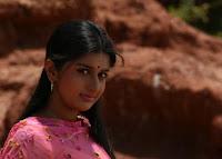 mallu girl meera jasmine hot unseen exposing pics