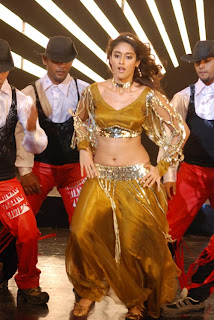 latest ileana, ileana latest images pictures gallery rechipo nitin