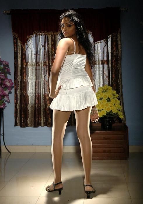 waheeda vahida gemini tv serial hot photoshoot