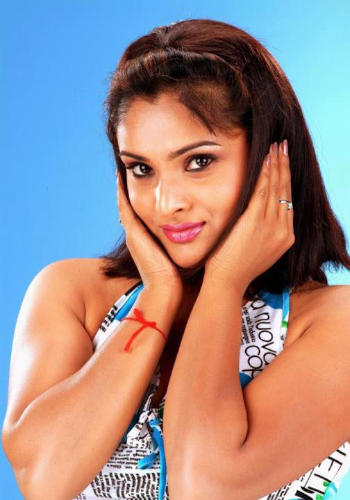 Kannada xxx hot sex downlod free