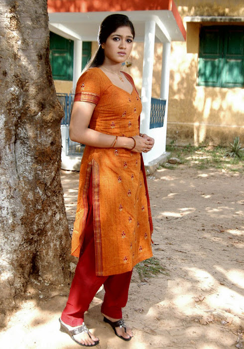 in bendu appa rao rmp meghana actress pics