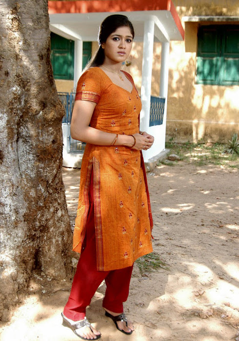 in bendu appa rao rmp meghana glamour  images