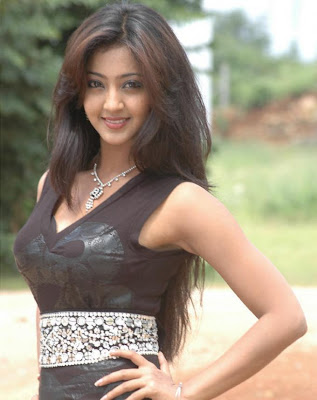 Aindrita+ray+hot+videos