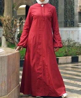 ملابس محجبات شيك جدااااااا Shukr_2045_1077470