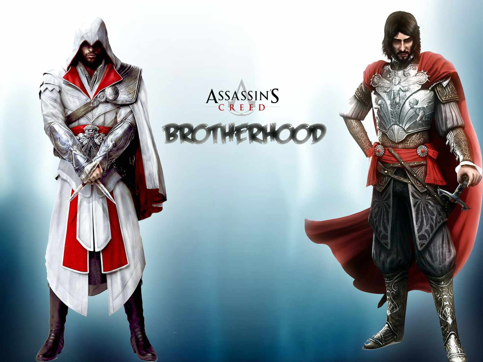 http://1.bp.blogspot.com/_sX3tCcZFGFE/TSax46KFBiI/AAAAAAAAARo/7BqOo-Cfj10/s1600/Assassin__s_Creed_Brotherhood_by_Gogeta126.jpg