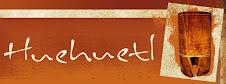 HUEHUETL