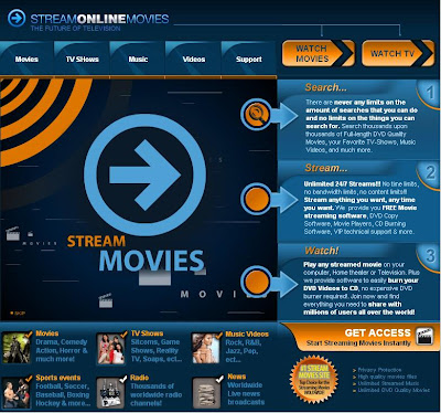 Movies latest news online live tv over 80 million movies online