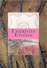 Exquisite Evolon