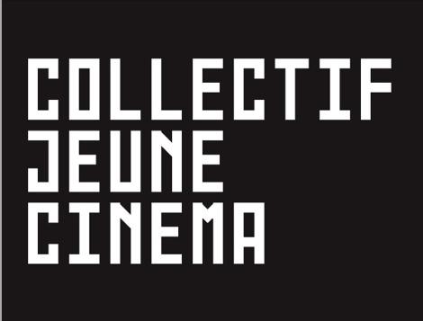 Festival des Cinémas Différents de Paris