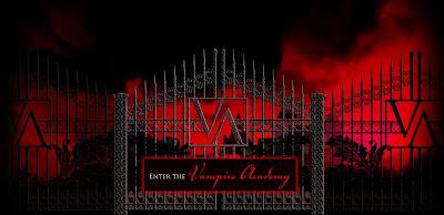 http://1.bp.blogspot.com/_sXLKRzR3Rm4/TQ2R_AhoW_I/AAAAAAAAAZI/zhh1PNFngXQ/s400/vampire-academy-gate.jpg