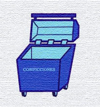 COSIFICCIONES