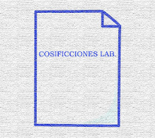 COSIFICCIONES LAB.