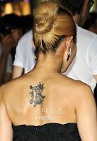 Tatuaje de Boa.!^^ 16
