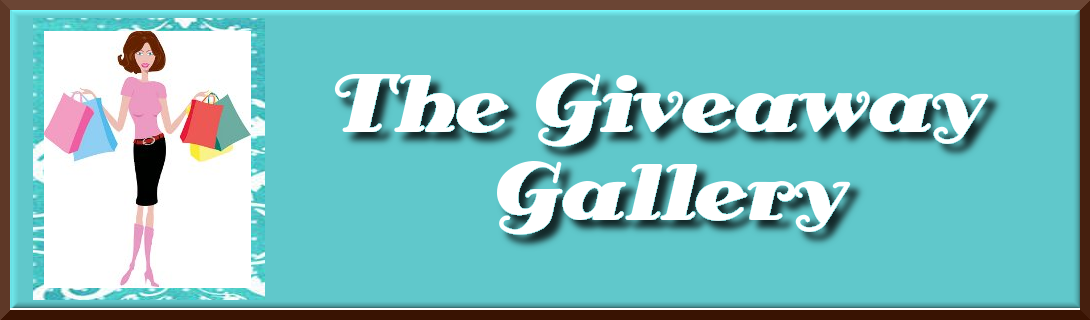 The Giveaway Gallery