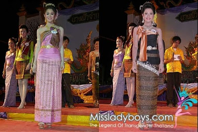 Miss Ladyboy Contest Seen On www.coolpicturegallery.net