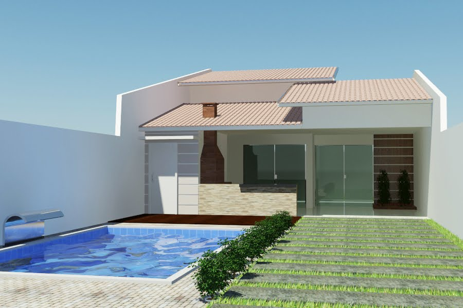 Micali design casa 03 - Reformas en casas pequenas ...