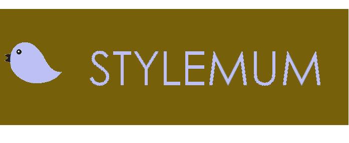 Stylemum